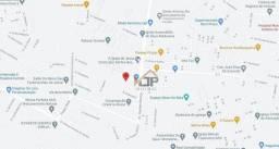 Casa com 3 dormitórios à venda, 346 m² por R$ 211.705,00 - Mansões Bittencourt - Santo Ant