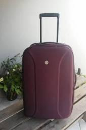 Mala Stradda travel line GG