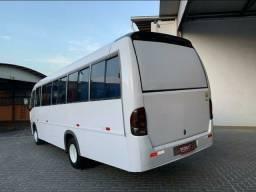 Vende se micro onibus