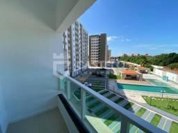 Vendo Apartamento na Cohama com 3 quartos - 374 Mil