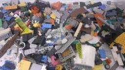 Lego diversos