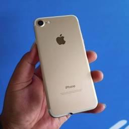 Iphone 7 128GB Estado Excelente