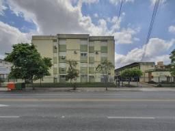 Apartamento para alugar com 2 dormitórios em Centro, Pelotas cod:22041