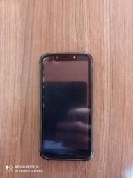 Motorola e5 play 16gb