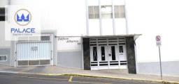 Apartamento com 3 dormitórios, 200 m² - venda por R$ 900.000,00 ou aluguel por R$ 3.000,00