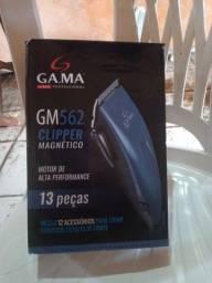 Gama Italy Professional
