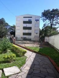 Apartamento à venda com 3 dormitórios em Cavalhada, Porto alegre cod:9904513