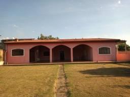 Chácara em Boituva Terreno 1000 m2 com Casa de 270 m2 Mobiliada