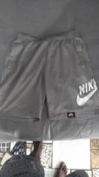 Bermuda Nike sb original