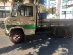 MB 708 87 FREIO A AR   47000,00
