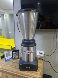 Liquidificador Industrial Skymsen - 4L