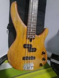 Baixo Yamaha