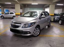 Chevrolet Ônix Effect 1.6 8v