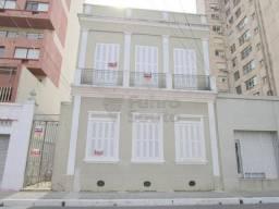 Escritório para alugar em Centro, Pelotas cod:23613