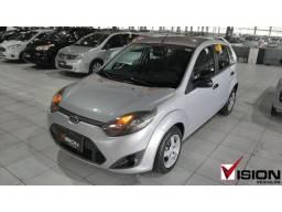 Ford Fiesta (2011)!! Lindo Oportunidade Única!!!!!