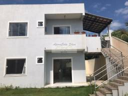 Casa Aconchegante em Vilas de Abrantes
