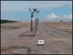 Título do anúncio:  Mirante do Iguape   