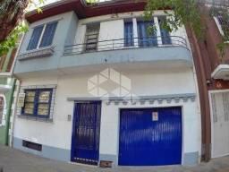 Casa à venda com 3 dormitórios em Floresta, Porto alegre cod:9936716