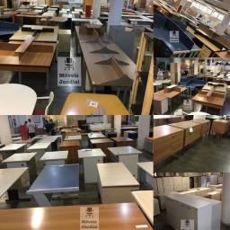 Título do anúncio: Móveis para escritório a pronta entrega em Jundiaí