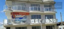 F-SA0087 Sala à venda, 60 m² por R$ 330.000 - Bal Patrique - Pontal do Paraná/PR