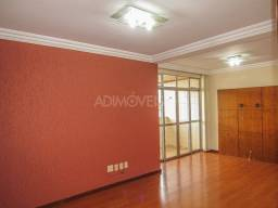 Apartamento para aluguel, 2 quartos, 1 suíte, 2 vagas, Prado - Belo Horizonte/MG