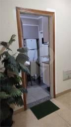Apartamento à venda com 2 dormitórios em Barra funda, São paulo cod:170-IM574386