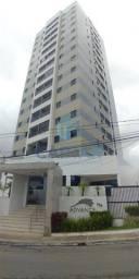 Apartamento 2 quartos no Edf. Advance em Caruaru