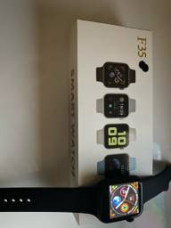 Relógio smart Watch novo (parcelo sem juros)