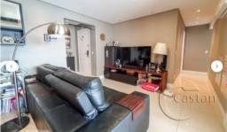 Apartamento à venda com 3 dormitórios em Bom retiro, Sao paulo cod:ML181