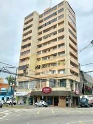 Apartamento à venda no bairro Centro Histórico em Paranaguá/PR