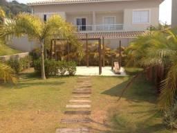 Casa de condomínio para alugar com 4 dormitórios em Cabeceiras, Nova lima cod:11831