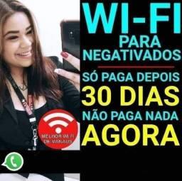 wifi wifi wifi wifi