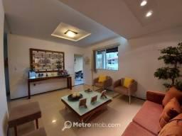 Casa de Condomínio com 4 quartos à venda, 260 m² por R$ 950.000 - Jardim Eldorado - MN
