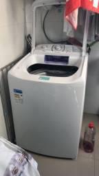 Máquina de lavar Electrolux 13 kl