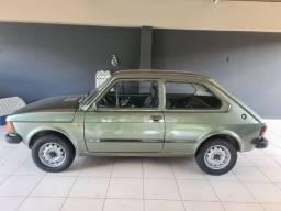 FIAT 147-C