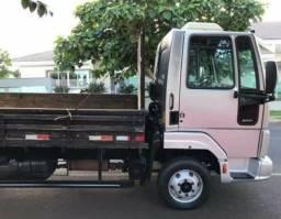 Adquira agora mesmo seu caminhão novinho!