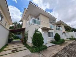 Casa com 4 dormitórios à venda por R$ 880.000 - La Vie Suiça - Teresina/PI