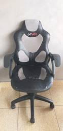 Cadeira Gamer PCYES