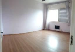 Ótimo Apartamento Central - Imediações da Almirante Barroso