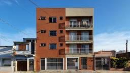 Apartamento para alugar com 1 dormitórios em Centro, Pelotas cod:40209