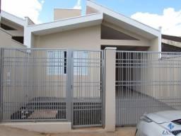 Casa para alugar com 3 dormitórios em Jd itália, Maringá cod: *17