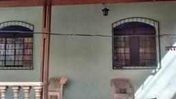 Casa à venda com 5 dormitórios em Salgado filho, Belo horizonte cod:SLD4022