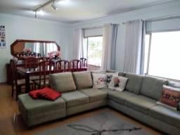 Apartamento com 3 dormitórios à venda, 107 m² por R$ 800.000,00 - Aclimação - São Paulo/SP