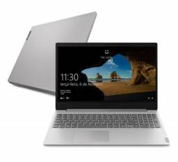 Notebook Lenovo Ideapad S145 Core i5-1035G1 8GB 1TB Tela 15.6? Windows 10 (novo/lacrado)