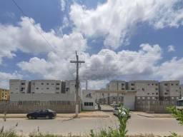 Apartamento para alugar com 2 dormitórios em Areal, Pelotas cod:40146