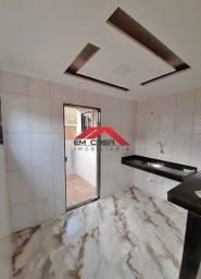 #RAA(3003SP) Linda casa de 3 quartos em São Pedro da Aldeia