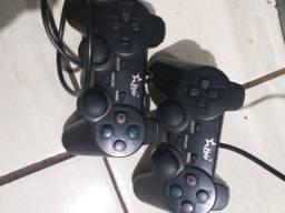 PlayStation 2 , desbloqueado