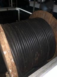 Fio pp 16 mm de cobre