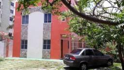Apartamento mobiliado incluído energia ,água,internet Wifi e condomínio