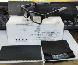Óculos Oakley Muffler